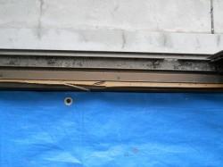 施工事例 画像左列1番目