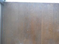 施工事例 画像左列3番目