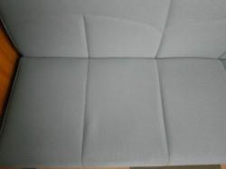 施工事例 画像右列2番目
